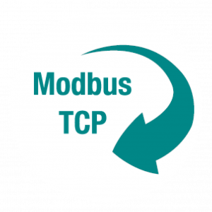Protocol conversions